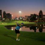 Dubai-golf-travel-planner