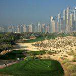 Dubai-golf-tee-time-booking