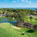 Mauritius-golf-trip-planner