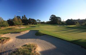 Leading Golf Travel Compnay