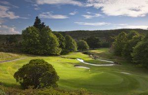 New Zealand Golf Travel Company