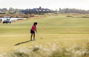 golf-travel-planner