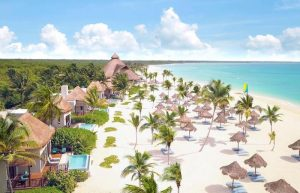 Golf Resorts Best Deal in Cancun